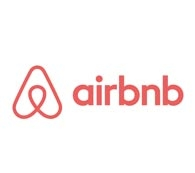 airbnb corporate customer