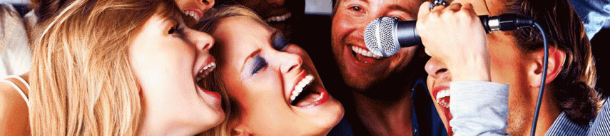6 Pro Tips for Hosting a Great Karaoke Party