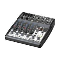Audio Mixer Rentals