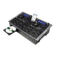 DJ Gear Rentals