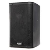 Standard Speakers