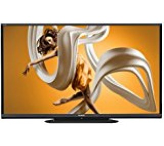 70-inch-tv-display-rental