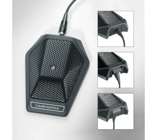 tabletop microphone rentals 3 san francisco bay offices. Black Bedroom Furniture Sets. Home Design Ideas