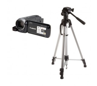 Camcorder Rental Package