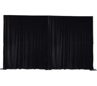 Pipe and Drape Rentals San Francisco, San Jose, Oakland, Walnut Creek
