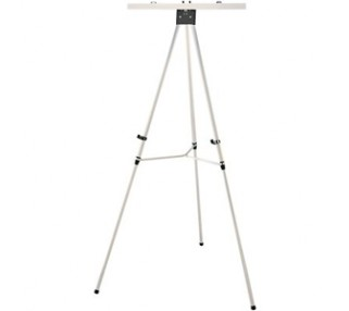 Easel Rentals San Francisco & Los Angeles