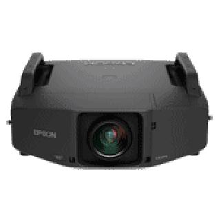 epson_10K_lumen_projector_rental