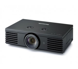 Rent HD Video Projectors San Francisco Bay Area