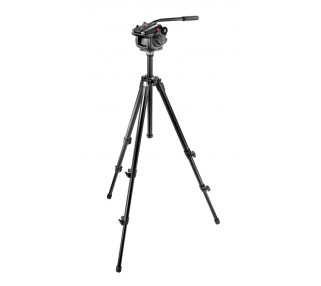 Video Camera Tripod Rental San Francisco Bay Area