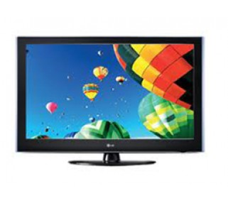 "42"" TV Rentals San Francisco Bay Area"