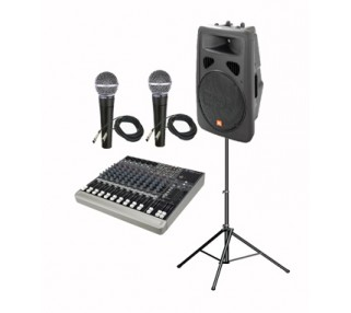 Video Conference Audio System Rentals San Francisco Bay Area