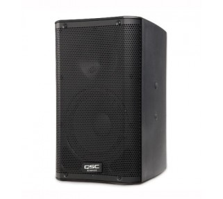 QSC K8 Speaker Rental San Francisco Bay Area