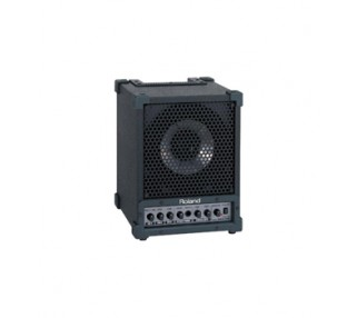Computer Speaker Rentals San Francisco Bay Area