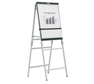 Flip Chart Rentals San Francisco Bay Area