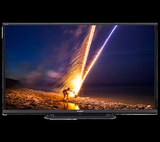 80 Tv Amp Display Rentals San Francisco Los Angeles