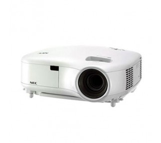 renting 3000 lumen LCD projector San Francisco