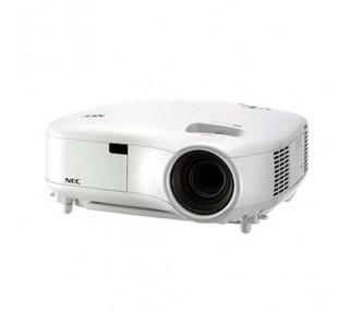 renting 3000 lumen LCD projector San Francisco