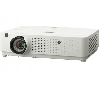 4000 Lumen LCD Rental Projectors in San Francisco, San Jose and Los Angeles