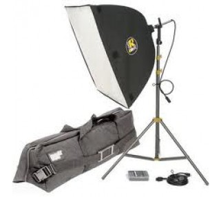 Video Light Rentals San Francisco Bay Area