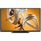 70-inch-tv-display-rental