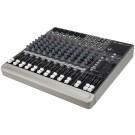 Professional Audio Mixer Rentals San Francisco Bay Area