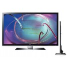 Large Flat Screen Television Rentals San Francisco Bay Area & Greater Los Angeles