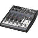 Rent Small Audio Mixer San Francisco Bay Area