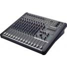 Mackie XFX12 Sound Board Rentals San Francisco Bay Area