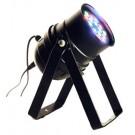 LED Uplight Rentals San Francisco, San Jose, Walnut Creek