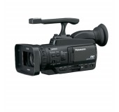 HD Video Camera Rental San Francisco Bay Area