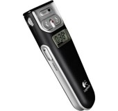 Wireless Presenter Rentals San Francisco Bay Area