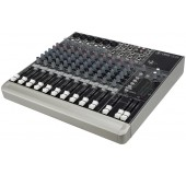 Professional Audio Mixer Rentals San Francisco Bay Area