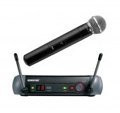 Wireless Mic Rentals San Francisco Bay Area