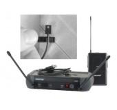 Wireless Lapel Microphone Rentals San Francisco Bay Area