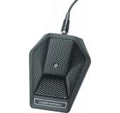Low Profile Tabletop Microphone Rentals San Francisco Bay Area