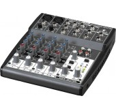 Rent Small Audio Mixer San Francisco Bay Area