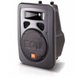 "Rent JBL EON G2 15"" in San Francisco, San Jose, Walnut Creek"