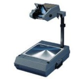 Rent Overhead Projector San Francisco Bay Area