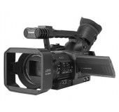 Panasonic DVX-100b Professional Video Camera Rentals San Francisco Bay Are