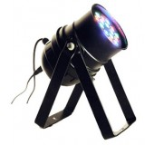 LED Uplight Rentals San Francisco, San Jose, Walnut Creek
