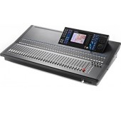 yamaha ls9 digital audio mixer rental in san jose