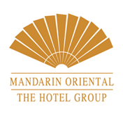Mandarin Oriental, The Hotel Group