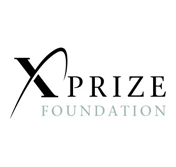 Xprize Foundation
