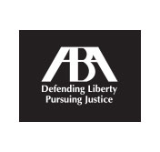 ABA Defending Liberty Pursuing Justice