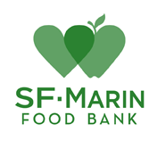 SF Marin Food Bank