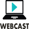 5 Benefits of Webcasting your Next Meeting